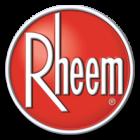 Rheem-Brand-Page-Logo